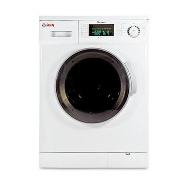 galaxy washing machine