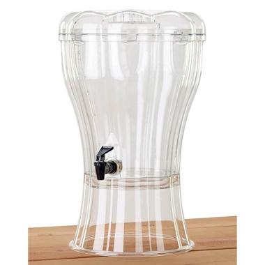 Buddeez 3 Gallon Insulated Beverage Dispenser
