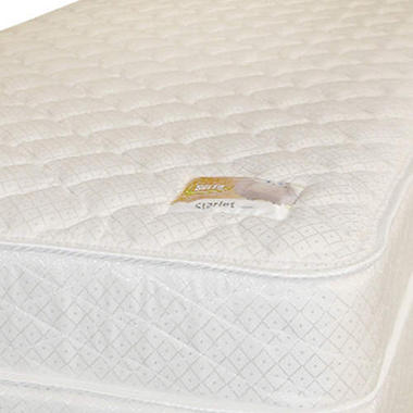 Starlet Twin Mattress - Firm