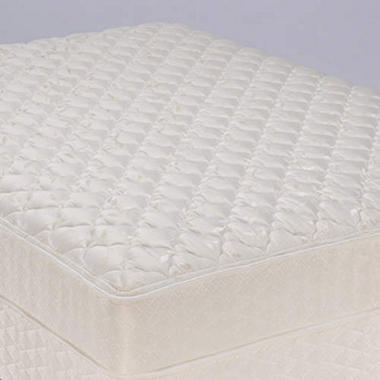 Serta Kendell Mattress - Twin Firm
