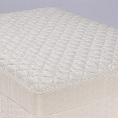 Serta Kendell Firm Mattress - Queen