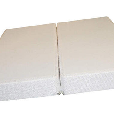Serta Split Box Spring - Queen