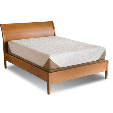 Serta® iComfort® Genius Mattress - Cal King