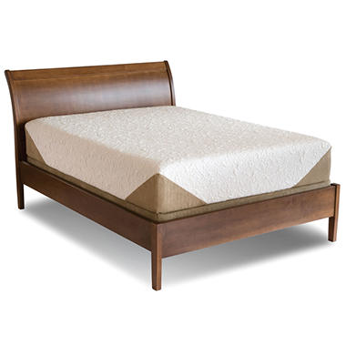 Serta iComfort Savant™ Mattress - Cal King