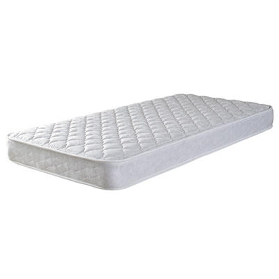 Serta Camden Firm Mattress - Twin