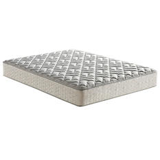Serta Perfect Sleeper Aberdeen Mattress - Twin