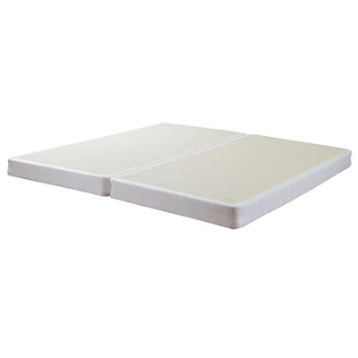 Serta Boxspring - California King