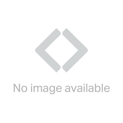 "Serta Perfect Elements Baylor Memory Foam 8"" Adjustable Foundation Mattress Set - Queen"