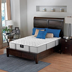 Serta Perfect Sleeper Oakbridge Luxury Firm Queen Mattress