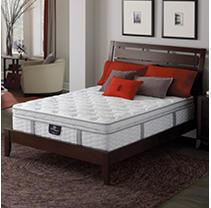 Upc 747935529076 Serta Perfect Sleeper Ridgemont Luxury