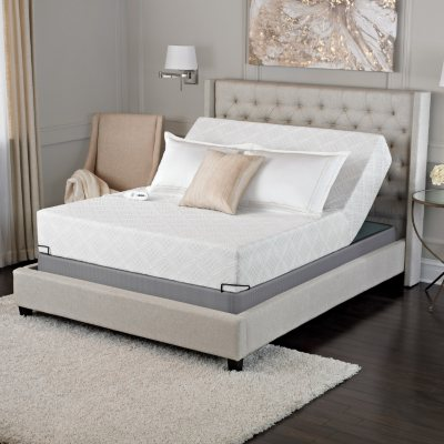 Mattresses - Mattress Sets