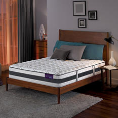Serta iComfort Hybrid Applause II Firm King Mattress