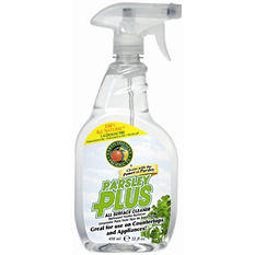 Earth Friendly Products Parsley Plus All-Purpose Cleaner - 22 oz. - 6 pk.