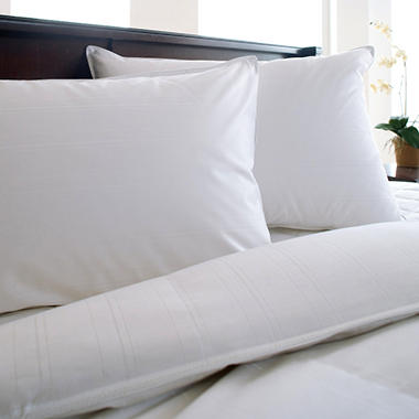 Hotel Luxury Collection European Down King Pillow