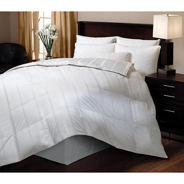 Eddie Bauer Down Alternative Comforter