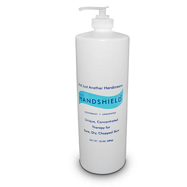 HandShield - 32 oz.