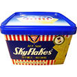 SkyFlakes Crackers - 28 oz.