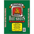 Hot Shots® Wood Pellet Fuel - 40 lbs.