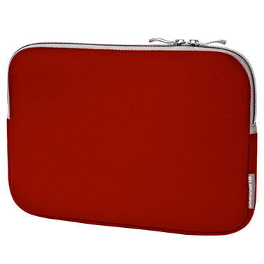 Sumdex NeoArt Sleeve for Tablets - Red