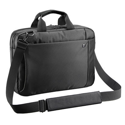 Sumdex Score Double Brief with Luggage Strap