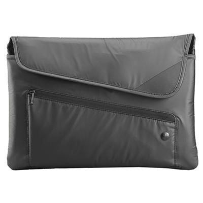 Sumdex SuperLight Courier Sleeve