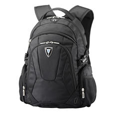 Sumdex X-Sac Rain Bumper Backpack