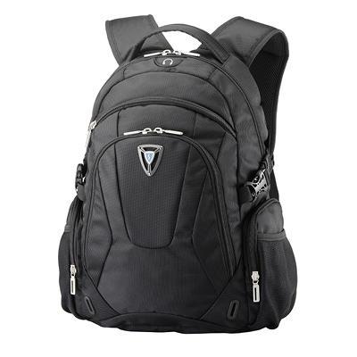 Sumdex X-Sac Rain Bumper Backpack