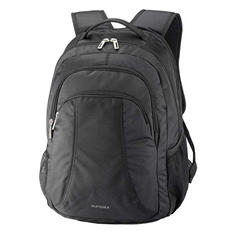 Sumdex Corporate Mobile Essential Backpack with Ergonomic Shoulder Straps