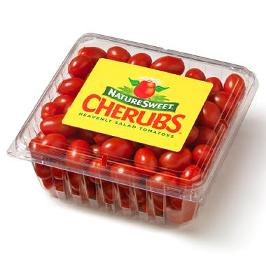 Nature Sweet Cherub Tomato (2 lb.)