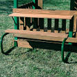 Woodridge Picnic Table Kit