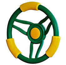 Click here for Sporty Steering Wheel prices