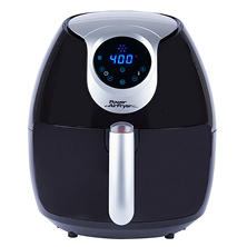 Tristar Power AirFryer XL