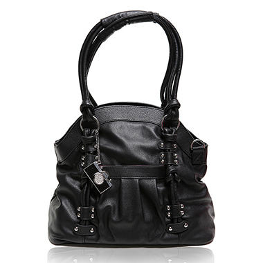 Epiphanie Camera Bag - Lola Black