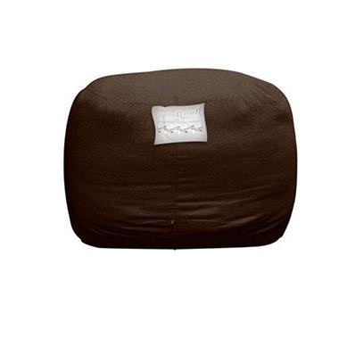 Mod Pod FX - Chocolate Suede