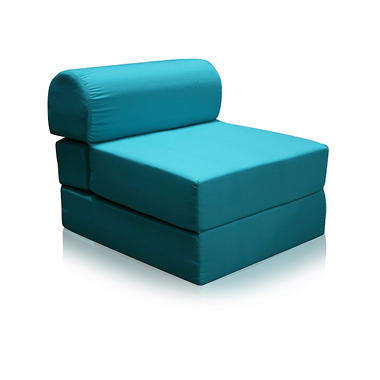 Studio Chair - Mint