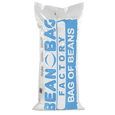 Bag of Beans Beanbag Refill