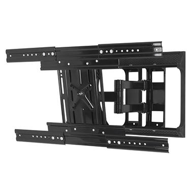 Orbital Multi-Position TV Mount - Fits 30-70""
