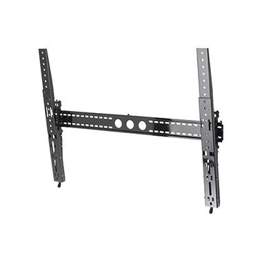 Orbital Super Slim Tilt TV Mount 37