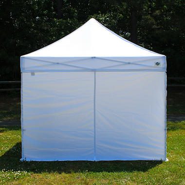King Canopy Goliath 10' x 10' Full Enclosure Kit