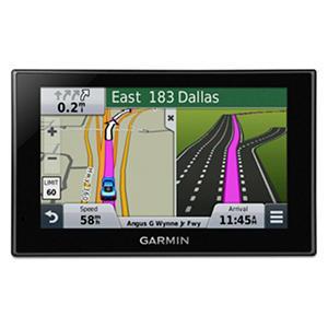 Garmin nuvi 2599LMTHD GPS