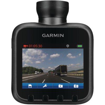 GARMIN 010-01311-01 Garmin Dash Cam 10