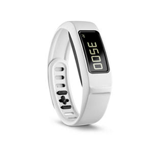 Garmin vívofit® 2   - Black or White