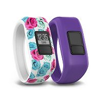 Garmin Vivofit Activity Jr Tracker (Multiple Color)