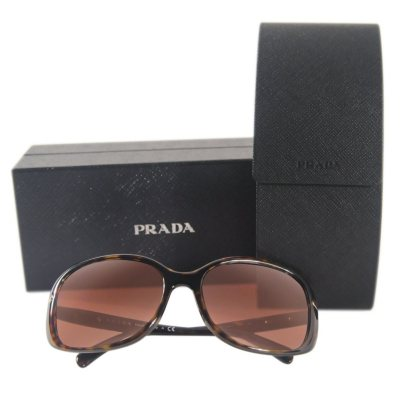Prada Sunglasses PRO807 (Assorted Colors)
