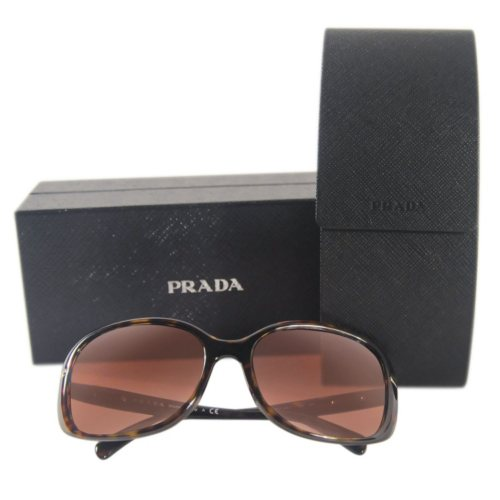 Prada PRO807 Sunglasses