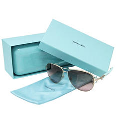 Tiffany Sunglasses- TF3034
