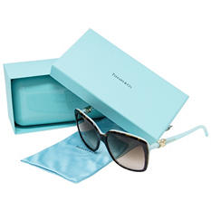 Tiffany Sunglasses-TF4076