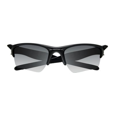 Oakley Sunglasses-Half Jacket 2.0