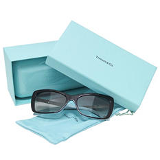 Tiffany Sunglasses-TF4075B