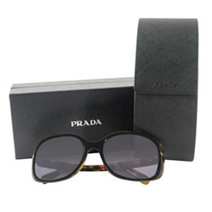 Prada Sunglasses, PR080S